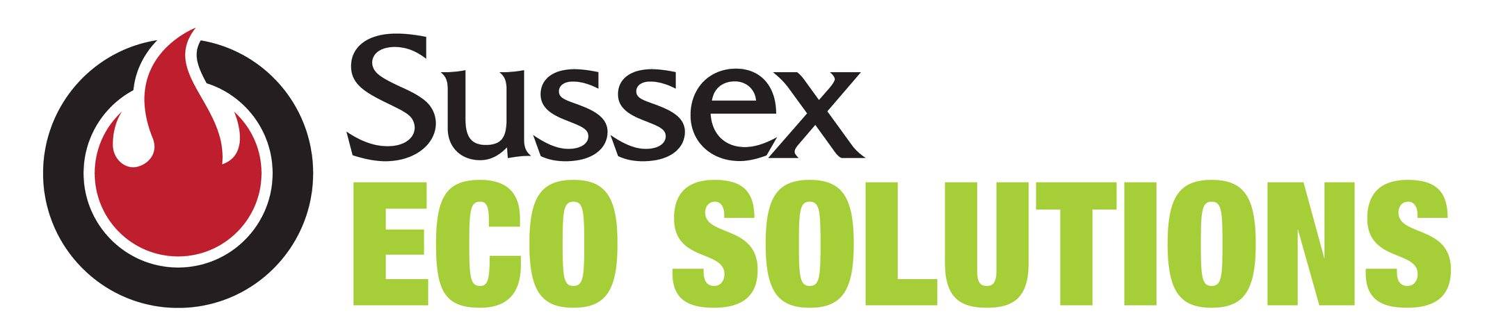 Sussex Eco Solutions